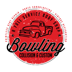 Bowling Collision & Custom